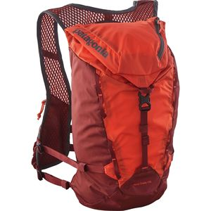 Nine Trails 15L Backpack