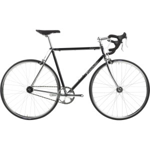 Catena Road Bike