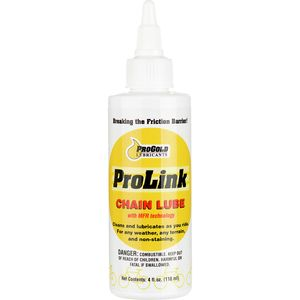 ProLink Chain Lube