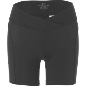 ELITE Escape Cut Shorts - Women's