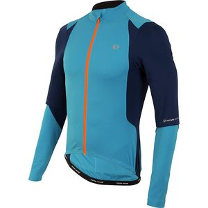 Select Pursuit Jersey - Long-Sleeve - Men's
