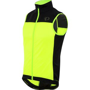 P.R.O. Barrier Lite Vest - Men's