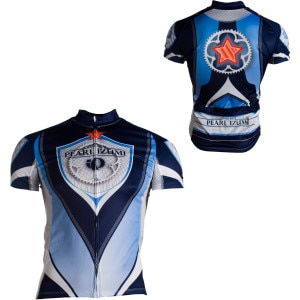 Elite LTD Jersey - Short-Sleeve - Men's