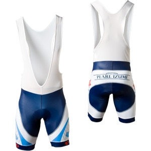 Elite LTD Bib Shorts