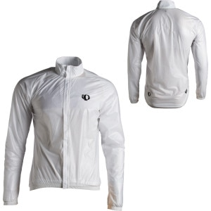 P.R.O. Barrier Clear Jacket - Men's
