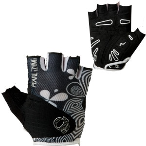 Select Gel Glove - Women's