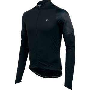 Attack Men's Long Sleeve Jersey