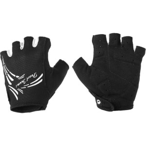 Select Glove - Women's