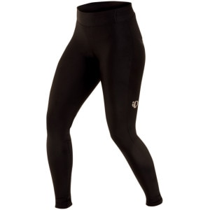 Select Classic Cycling Tight - Women's