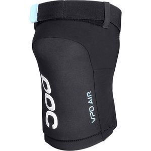 Joint VPD Air Knee Pads