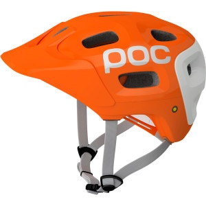 Bike Helmets For Sale POC Trabec Race Helmet