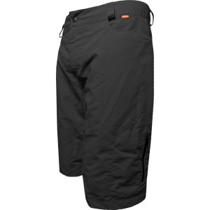 Trail Short - Men's