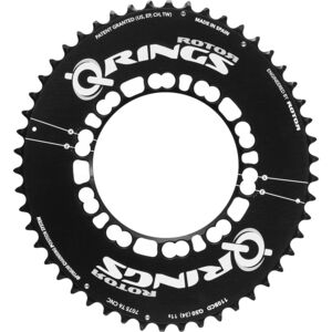 Outer Aero Q-Ring
