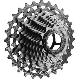 UNO 11-Speed Cassette