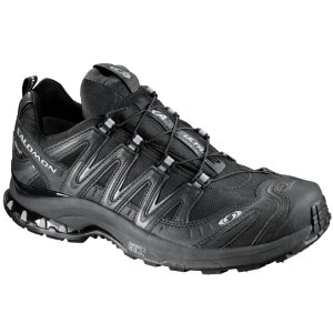 XA Pro 3D Ultra 2 GTX Trail Running Shoe - Men's