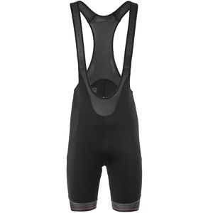 The Event Line Giro d'Italia 2016 Bib Short - Men's
