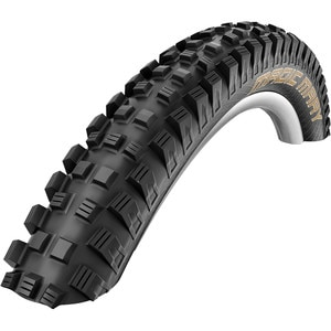 Magic Mary Tire -27.5in