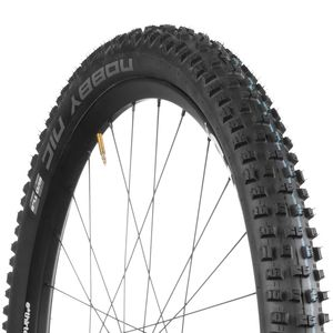 Nobby Nic Addix Tire - 27.5in