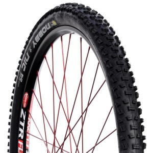 Nobby Nic TL Ready Snakeskin Tire - 29in