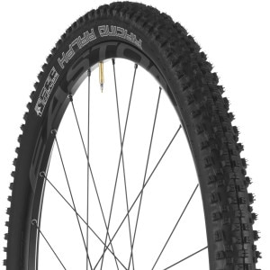 Racing Ralph TL Ready Snakeskin Tire