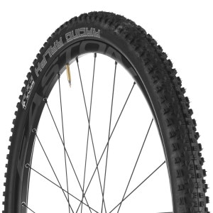 Racing Ralph TL Ready Tire - 29in
