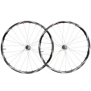 XT WH-M775 XC Racing - Wheel or Wheelset