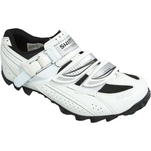 SH-WM62 Women's Shoes