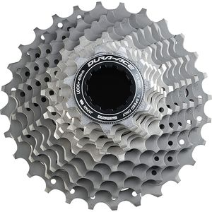 Dura-Ace CS-9000 11-Speed Cassette