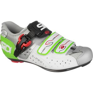 Genius 5 Pro Carbon Shoe - Men's