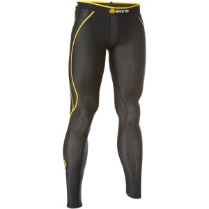 A200 Long Tight - Men's