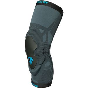 Project Knee Pad