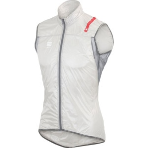 Hot Pack Ultralight Vest - Men's