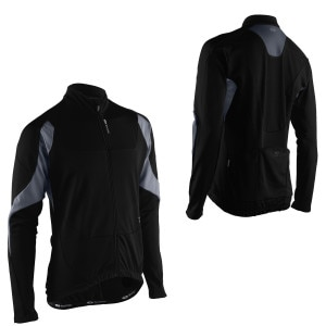 RS Zero Jersey - Long-Sleeve - Men's