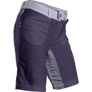 Lucy Women's Shorts
