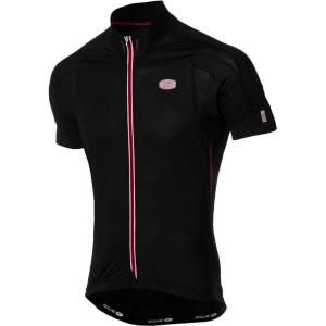 RS Cycling Jersey - Men's