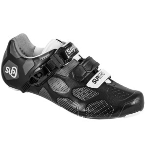 Streetracing Shoes