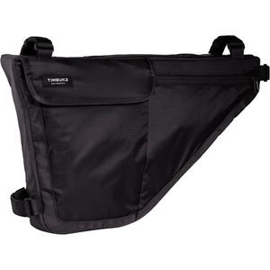 Core Frame Bag