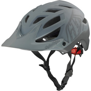 Bike Helmets For Sale A Helmet