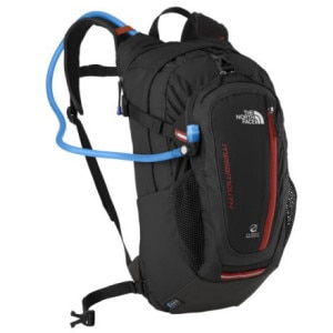 Megamouth Hydration Pack - 1100cu in