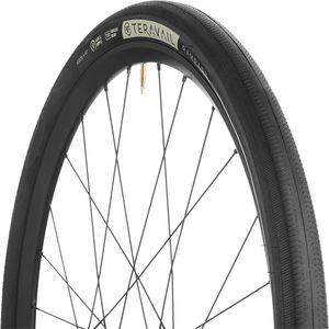 Rampart Tire - Tubeless