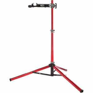 Pro Ultralight Bicycle Repair Stand