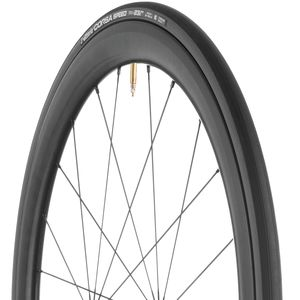 Corsa Speed G Plus Tire - Tubeless