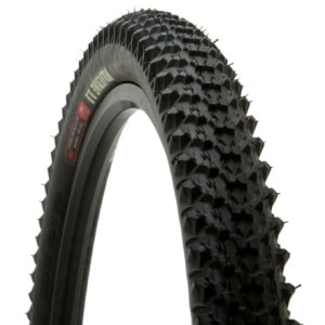 Wolverine Tire - 26in Tubeless