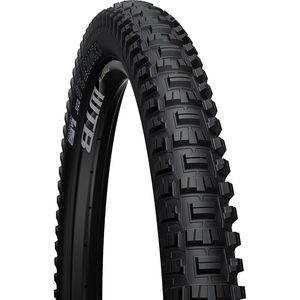 Convict TCS Light HG Tire - 27.5in