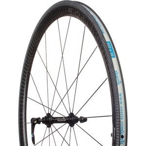 XBL 4.2 Clincher Carbon Wheelset