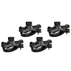 Universal Mighty Mount - Set of 4