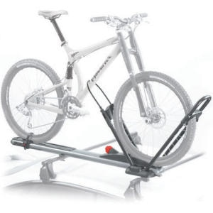 HighRoller Upright Bike Mount