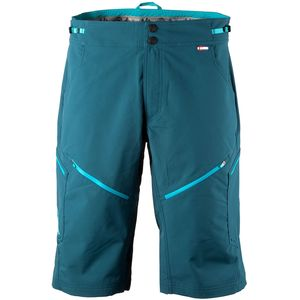 Freeland Short - Men's