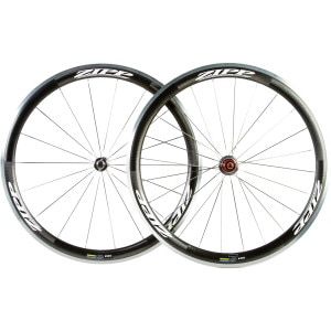303 Wheelset - Clincher