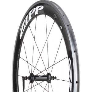 60 Carbon Road Wheel - Clincher